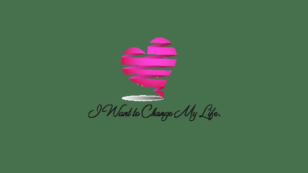 Striped Heart - I want to change Logo (non-editable web-ready file)
