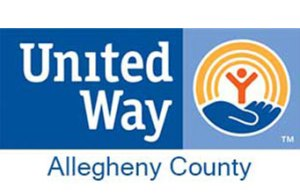 United way of allegheny county logo