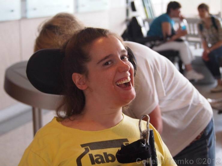 Alexa Brill picture