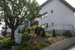Besuch beim Josefsheim Bigge 2