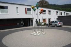 Besuch beim Josefsheim Bigge 1
