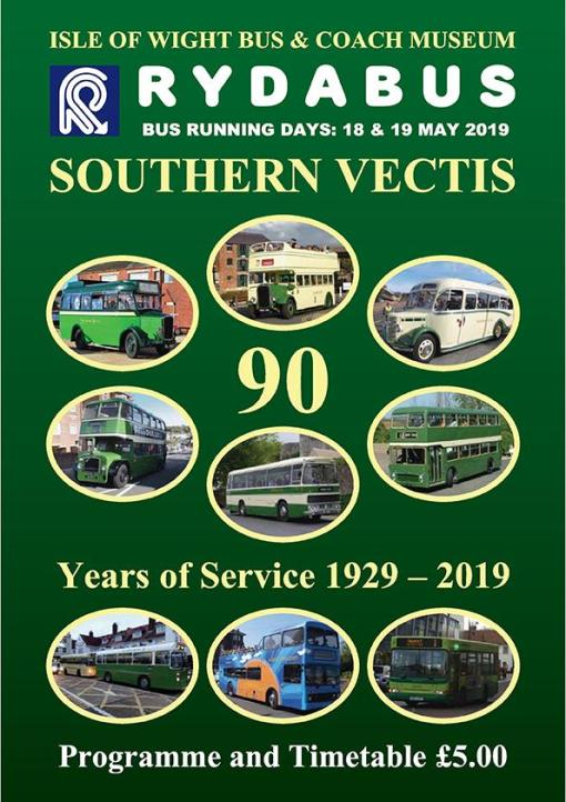 rydabus-2019-programme-isle-of-wight-bus-and-coach-museum