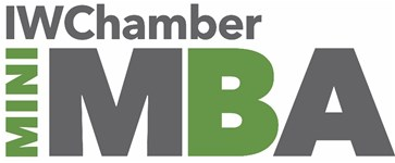 Mini MBA | Isle of Wight Chamber of Commerce