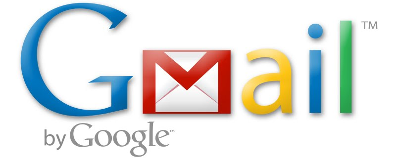 Gmail accidentally resetting accounts, years of correspondence vanish into the cloud?