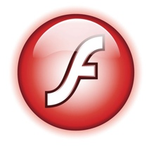 Adobe Unveils 'Wallaby' Flash-to-HTML5 Converter