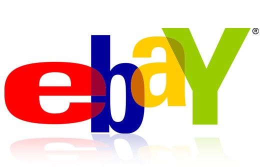 eBay's acquisition of Magento