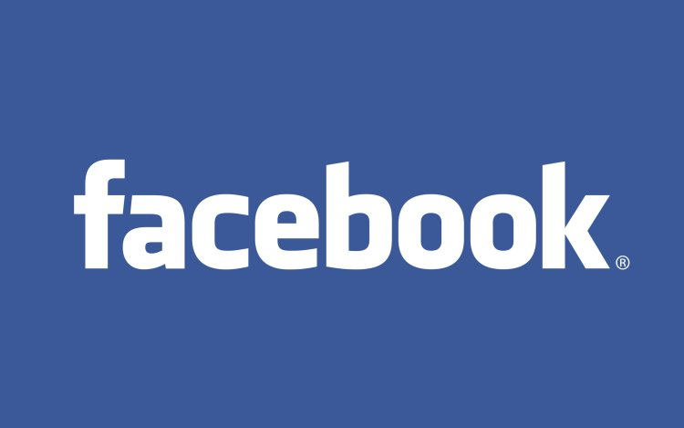 Facebook OAuth Login – Added to All New Magento Stores