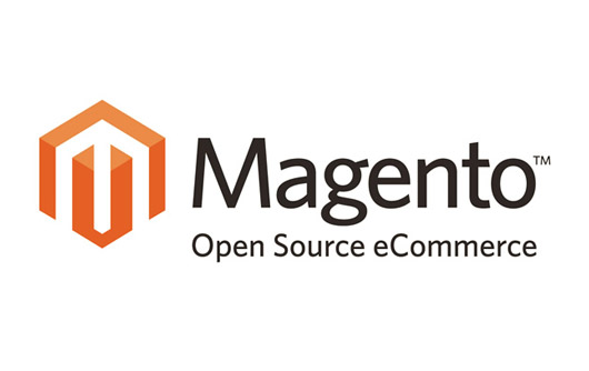 File Permissions & Associated Security Risks with Magento
