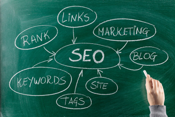 Developing a Better SEO Content Strategy for eCommerce Web Sites