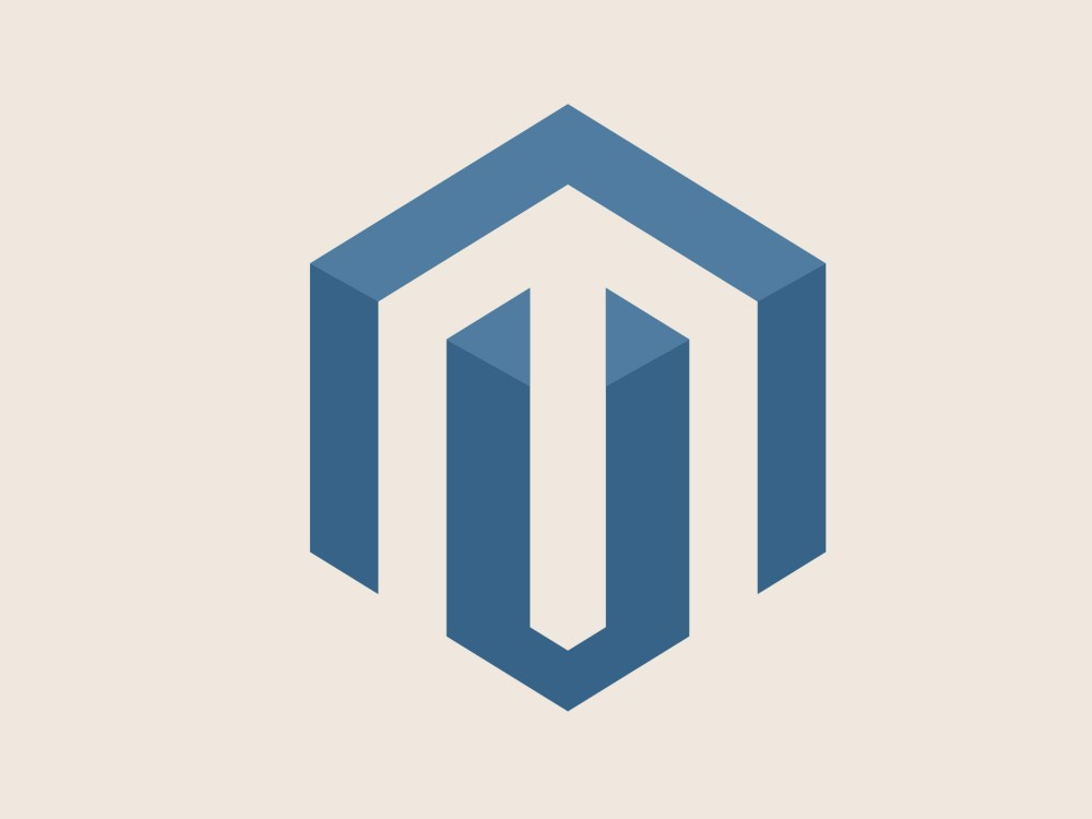 Migrating from Magento Go to Magento Community Edition