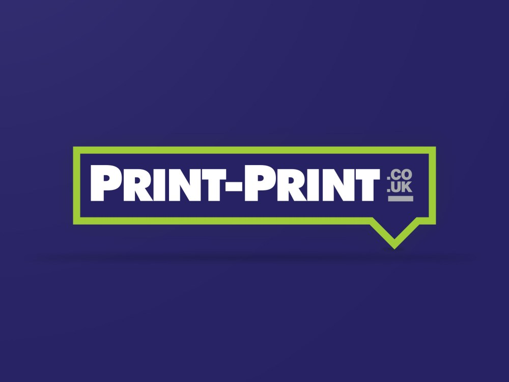 Printing company moves online with Magento