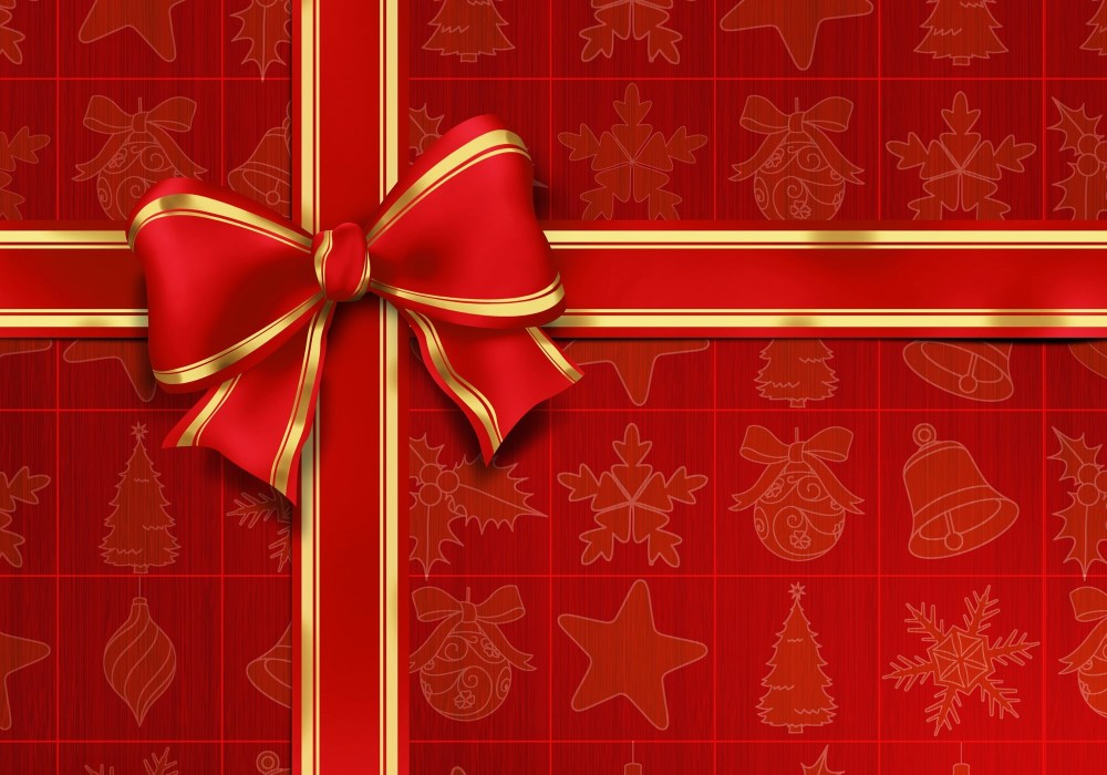 10 ways to achieve eCommerce success this Christmas