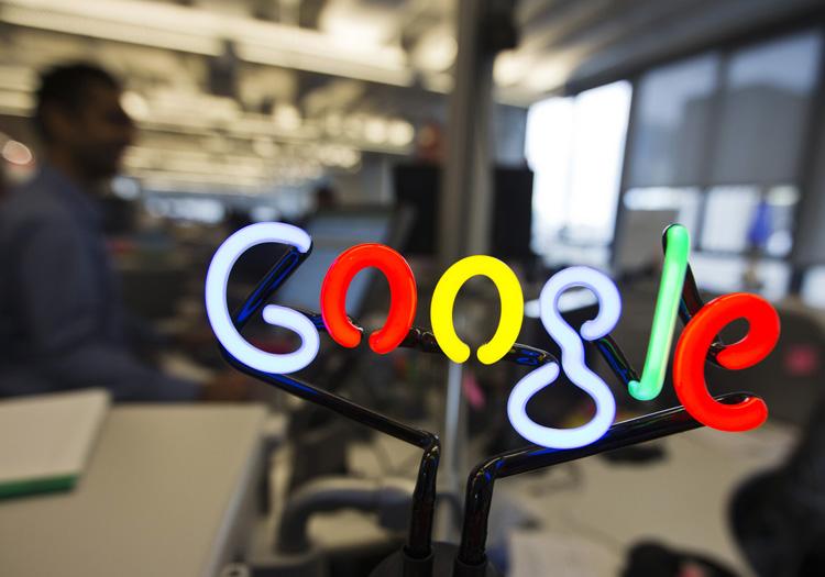 Making Magento Google Friendly