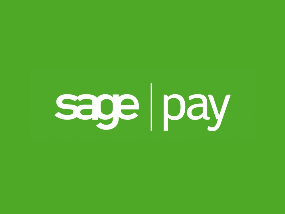Sage Pay 3.0 is coming out soon!