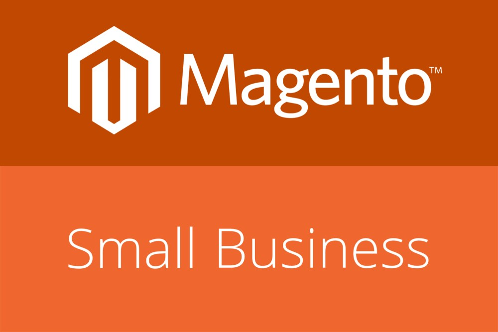 iWeb joins the eBay Enterprise Magento Small Business Program