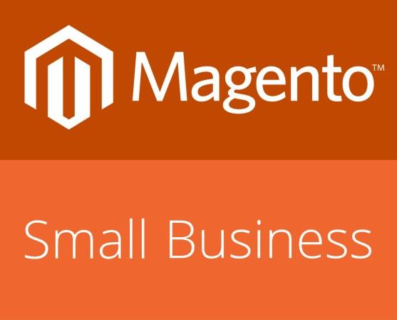 iWeb joins the eBay Enterprise Magento Small Business Program