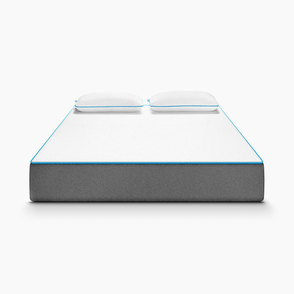 Sleepbear B2C Case Study   iWeb Magento eCommerce Agency