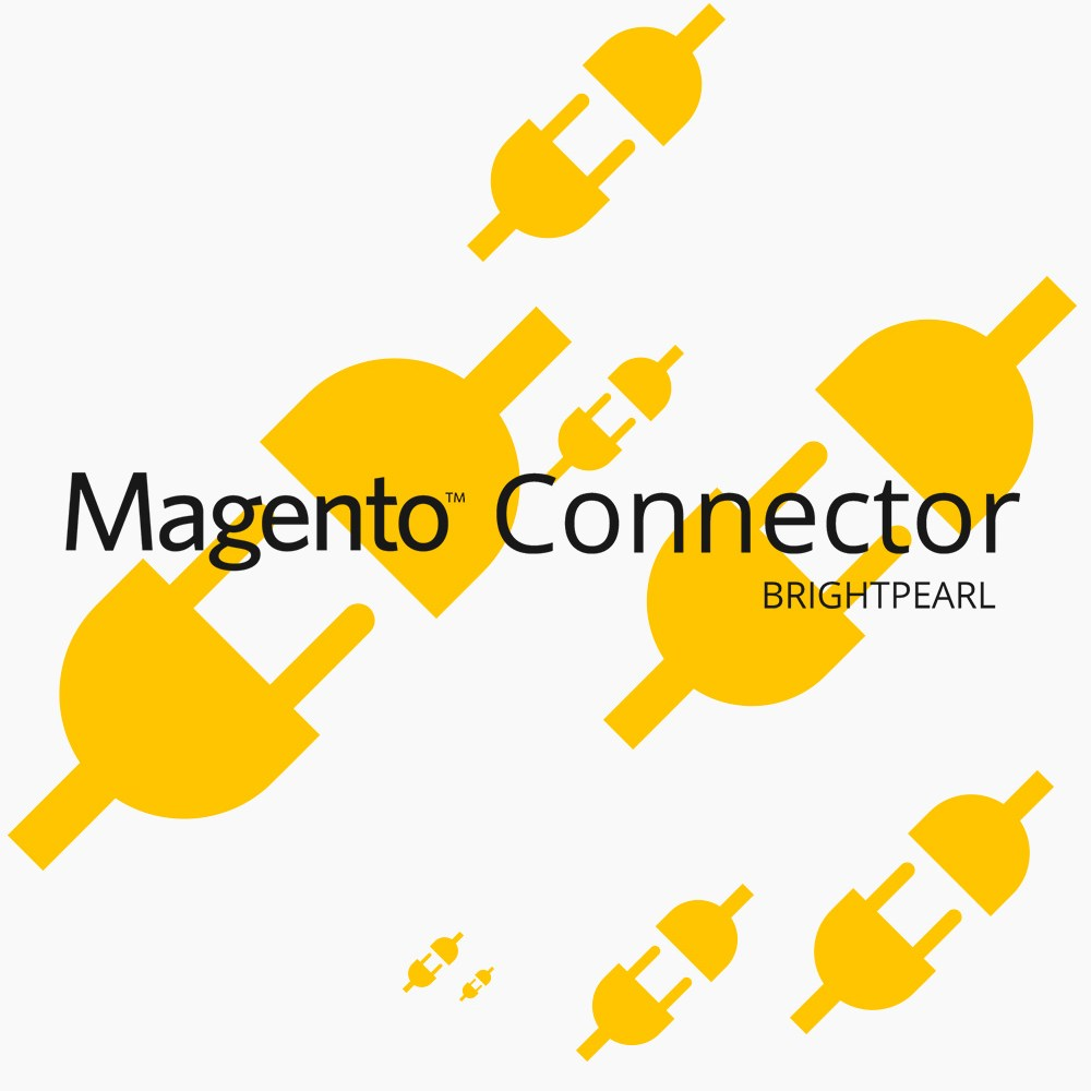 BrightPearl Magento Connector - The Next Generation | iWeb Experts
