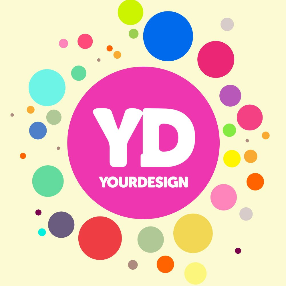 A Redesign for YourDesign