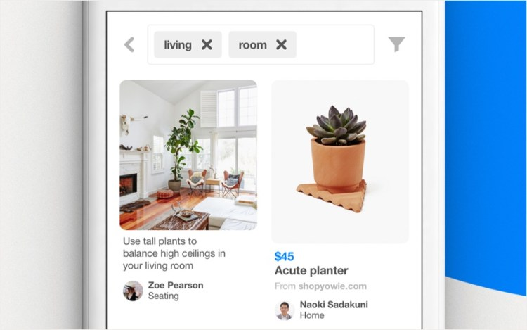 Buyable Pins | Pinterest for eCommerce