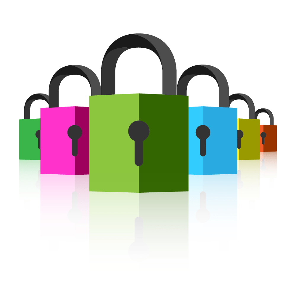 Magento Security Tips