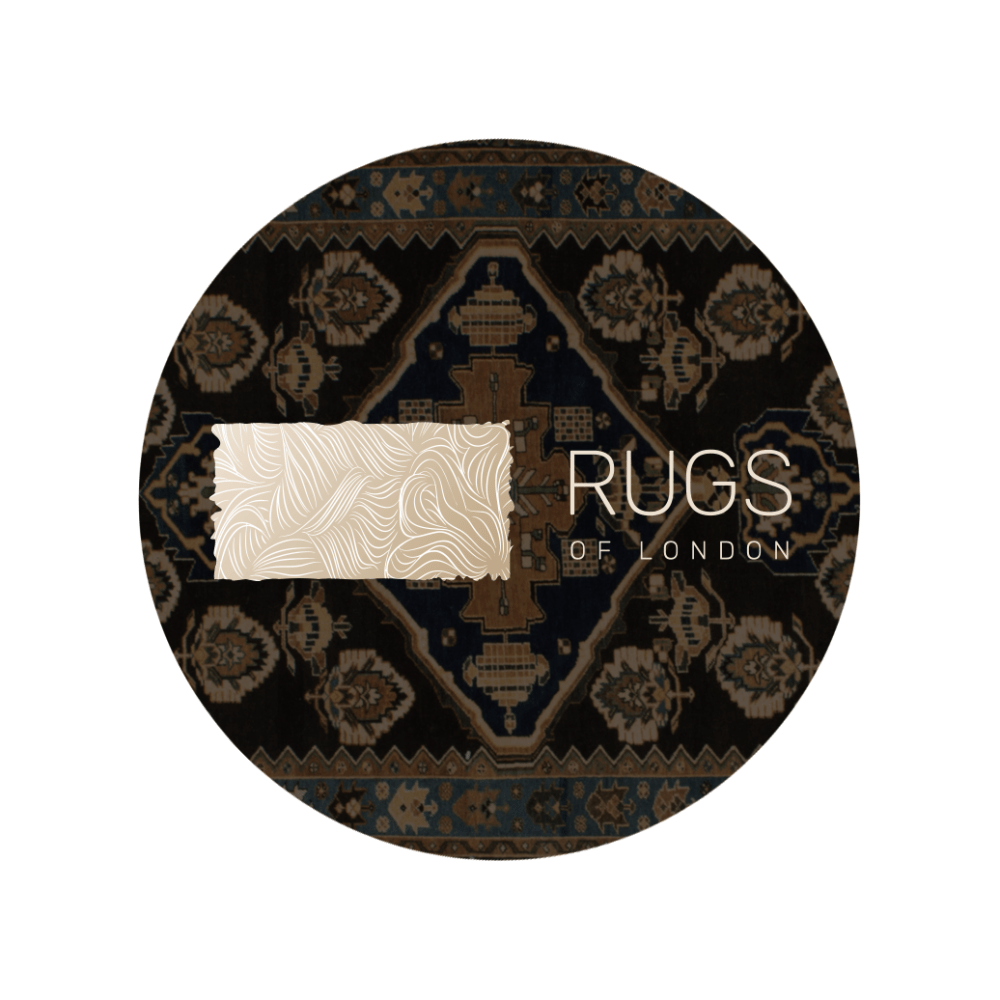 Rugs of London | Website Creation | iWeb