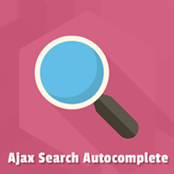 Magento eCommerce Search Extensions | Ajax Search Autocomplete