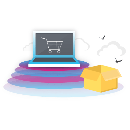 Ecommerce Marketing Tips to Boost Sales