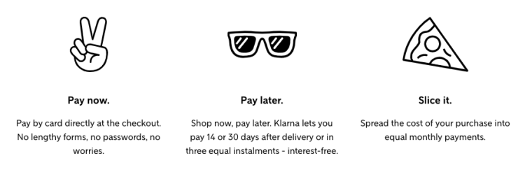How Does Klarna Work? | Why Offer 'Buy Now, Pay Later' Payment Method