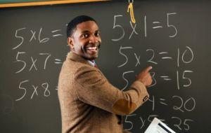 Male-teacher-at-work-MetroSA