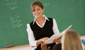 foregin-language-teacher-job-interview