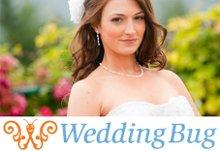 Wedding bug photography deweddingjpg royal wedding from brixton rustic bug spray bucket sign junglespirit Choice Image