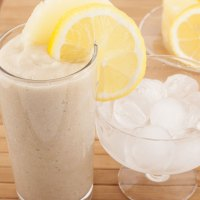 ViSalus Lemon Lift Shake