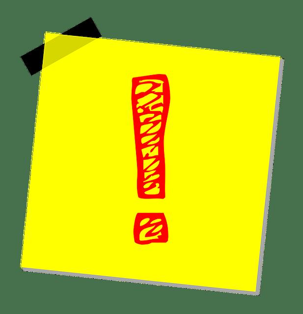 IWF COVID-19 disclaimer