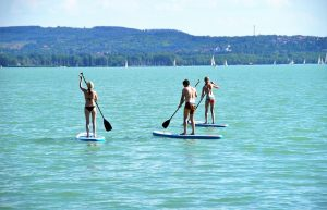 stand-up-paddle-1545481_640