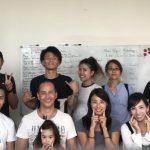 classroomphoto
