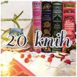 20-knih