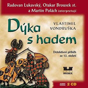 dyka-s-hadem-2