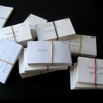 Q&A: How to study with SRS flashcards