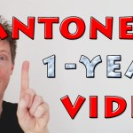 How to learn Cantonese in 1 year!