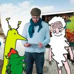 Frantastique Review – Unconventional French Classes Online
