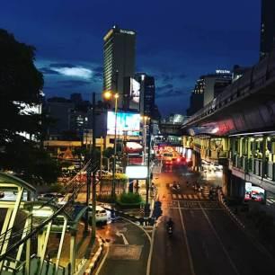 bangkok-night