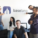 The Big Baselang Review – An Undercover Report Of The Spanish Tutoring Service