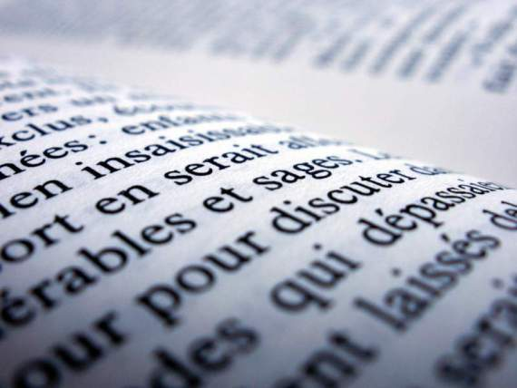 french_spelling