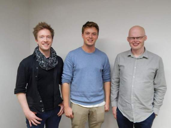 top polyglots olly richards alex rawlings richard simcott
