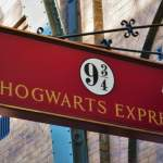 How To Learn Languages With Harry Potter: A Step-By-Step Guide