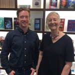 Michel Thomas Publisher Reveals How She Changed The Face Of Language Learning