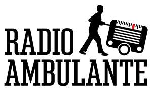 radio ambulante