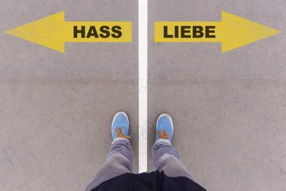 learn german motivation