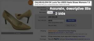 Bad eBay listing title 300x133